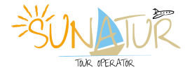 Sunatur Naturist Travel
