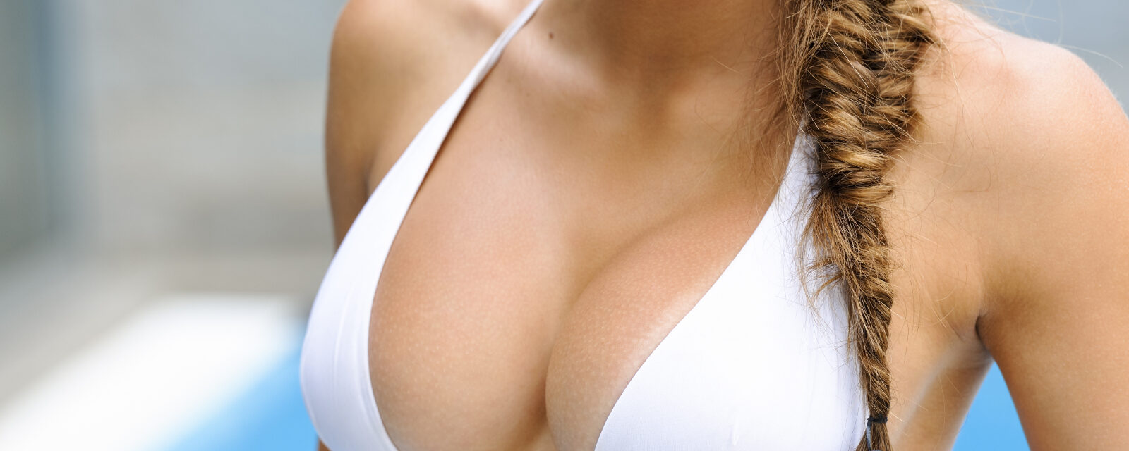 "Teenagers believe manipulated breast are ""normal"""