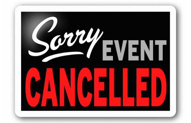 poker-tournament-cancelled11