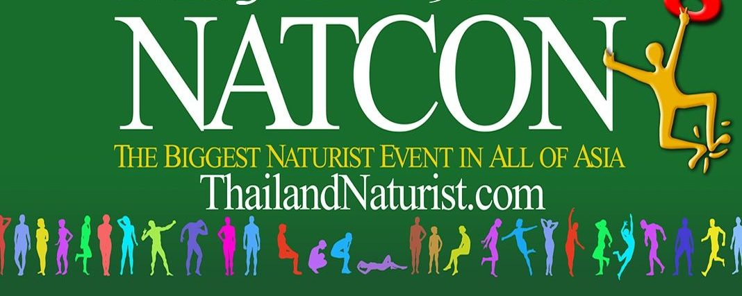 NATCON 2019 from 3. -5. May 2019