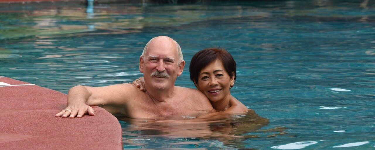 Phuan Naturist Villages signs NAT leasing contract