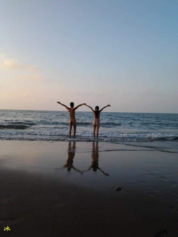 TaiwanGayBeach: Tainan Gay Beach Taiwan