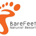 Profile photo of BareFeet
