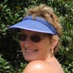 Profile picture of Glenne Findon